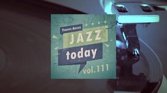 Jazz Today - Vol.111 (Full Album) (Lounge Sensation TV) Tags: jazz music chill lounge blues soul youtube sensation tv