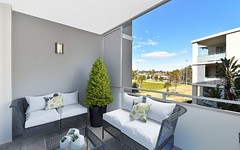 60/54A Blackwall Point Road, Chiswick NSW