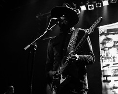 2018_Gary_Clark_Jr-9 (Mather-Photo) Tags: andrewmather andrewmatherphotography artists blues chiefswin concert concertphotography eventphotography kcconcert kcconcerts kcmo kansascity kansascityconcerts kansascityphotographer livemusic matherphoto music onstage performance rb rhythmandblues rock show soul stage uptowntheater kcconcertsnet missouri usa