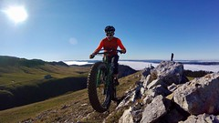 27.5 Fat (29in.CH) Tags: fall autumn fatbike ride 16112018