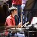 Big Band des étudiants du Conservatoire_DSC0739