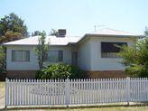 5 McClintock Street, Narrabri NSW