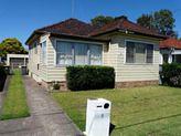 9 Young Road, New Lambton NSW
