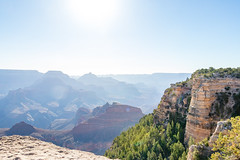 20180607 Grand Canyon National Park (45).jpg (spierson82) Tags: yakipoint southrim summer landscape canyon nationalpark grandcanyonnationalpark arizona vacation grandcanyon grandcanyonvillage unitedstates us
