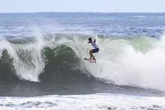 Soli Bailey (Ricosurf) Tags: 2018 qualifyingseries qs63 qs10k 10 000 surf surfing worldsurfleague wsl triplecrown vtcs haleiwa hawaiianpro action round3 heat16 solibailey haleiwaoahu hawaii usa