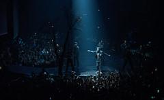 Justin_Timberlake-22 (Shutter 16 Magazine) Tags: charlotte concertphotography concerts dance derekbaker editorsheilawalsh filthy justintimberlake livemusic livereviews manofthewoods manofthewoodstour mirrors motwtour music musicjournalism musicphotography newmusic northcarolina photographerderekbaker pop rb sexyback shutter16 shutter16magazine soldout spectrumcenter thephotographicginger nsync jt
