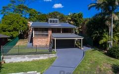 33 Kananook Crescent, Belmont North NSW
