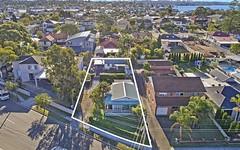 140 Holt Road, Taren Point NSW