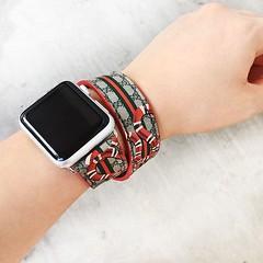 Grey Gucci Snake on Iwatch Comment commander cette sangle? 1. Capturez cette photo et contactez-moi . 2. Parlez-moi de votre montre et discutez plus en détail quel style vous convient. . 3. Je serai disponible sur: - Email: adit@strapfreak.com - Site Web: (StrapFrance) Tags:
