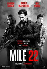Mile 22 (katalaynet) Tags: follow happy me fun photooftheday beautiful love friends