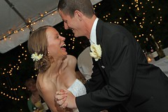 """First Dance • <a style=""""font-size:0.8em;"""" href=""""http://www.flickr.com/photos/109120354@N07/46053960662/"""" target=""""_blank"""">View on Flickr</a>"""