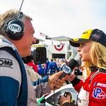 Road America IMSA 2018