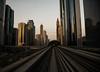 DSC_2650 (afonso_beiraobelo) Tags: skyline dubai rail metro city rails arq architecture nikon d7500 tamron18400