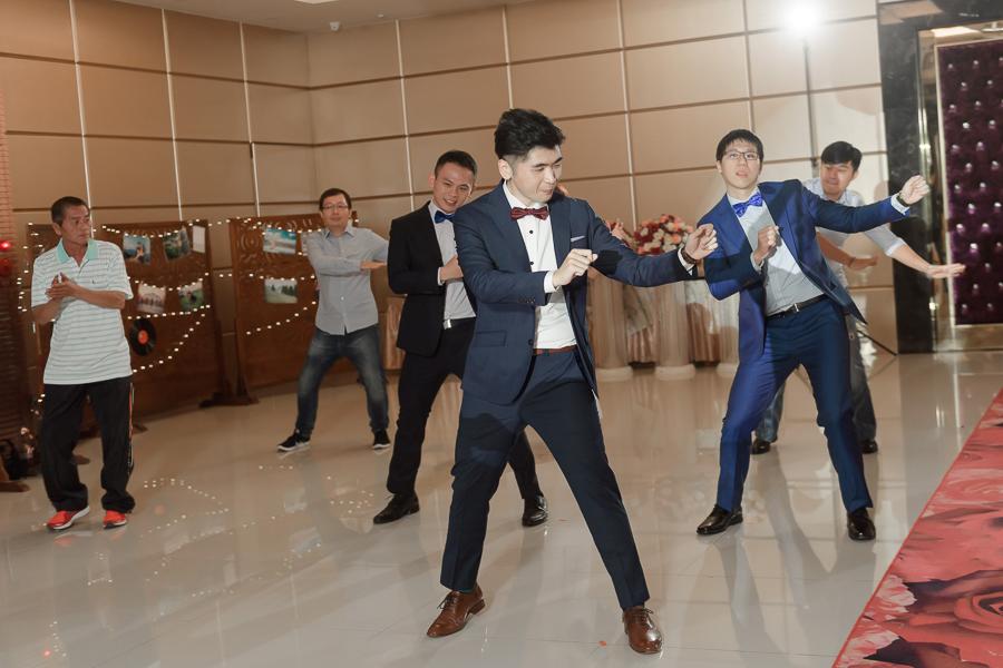 46100100234 8a9d509f6d o [台南婚攝] C&Y/ 鴻樓婚宴會館