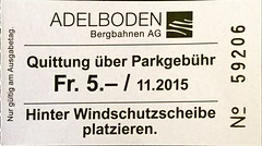 "Parkticket Schweiz • <a style=""font-size:0.8em;"" href=""http://www.flickr.com/photos/79906204@N00/46130772131/"" target=""_blank"">View on Flickr</a>"