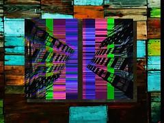 #phonography #digital #collage #artwork #visual #vision #modern #glitch #abstract #digitalcollage #mobilegraphy #mobileart #abstractartwork #digitalart #modernart #visualart #reflection #posterdesign #design #interior #interiordesign #graphic #poster (Fateh Avtar Singh / Xander) Tags: phonography digital collage artwork visual vision modern glitch abstract digitalcollage mobilegraphy mobileart abstractartwork digitalart modernart visualart reflection posterdesign design interior interiordesign graphic poster