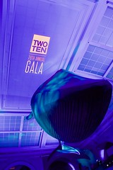 "2019 Two Ten Annual Gala • <a style=""font-size:0.8em;"" href=""http://www.flickr.com/photos/45709694@N06/46157751292/"" target=""_blank"">View on Flickr</a>"
