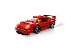 LEGO_75890_alt2