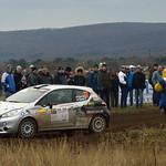 "Mikulás Rallye 2018 <a style=""margin-left:10px; font-size:0.8em;"" href=""http://www.flickr.com/photos/90716636@N05/46237466902/"" target=""_blank"">@flickr</a>"