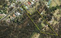 63 Mount View Avenue, Hazelbrook NSW