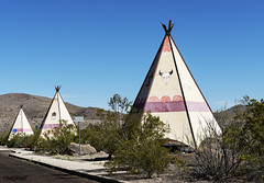 Tipi-themed rest stop in arid Big Bend Ranch State Park in Brewster County, Texas. Original image from Carol M. Highsmith's America, Library of Congress collection. Digitally enhanced by rawpixel. (Free Public Domain Illustrations by rawpixel) Tags: otherkeywords tags tagcc0 america arid brewstercounty camp carolhighsmith carolmhighsmith cc0 hill nationalpark native outdoors resting sign sky statepark tent texas tipithemedrest unitedstates unitedstatesofamerica usa
