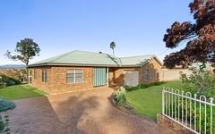 75 Hill Street, Quirindi NSW