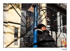 Jack is everywhere (michael.reinold) Tags: newyork eastharlem