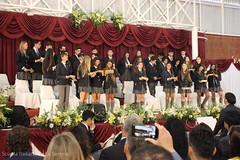 licenciatura-scuola-italiana-la-serena-40