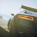 Forza Horizon 3 / Sunlight Coming In