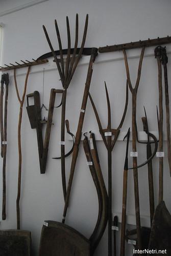 Краєзнавчий музей міста Олександрія 171 InterNetri Ukraine