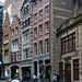 Bavaria Bier Haus in Manhattan