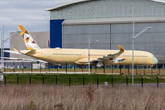 Etihad A350-1000 (Rami Khanna-Prade) Tags: aeroporttoulouseblagnac toulouseblagnacairport avgeek avporn aerophotography aviation plane planeporn ‎airbus airlines flight fly airplane planespotting instaaviation travel planespotter aviationlovers aviationphotography aeroplane aviationphoto aviationgeek a350 aircraft a350xwb xwb planespotters jetlife instaplane airbuslovers airport airline spotting toulouse airbus tls lfbo a35k ‪‎a350‬1000 instagramaviation 350k a350k a3501000 rollsroyce rr trent trentxwb97 xwb97 photography outside canon a3501041 fwzfd msn315 etihad ‪‎airport‬ ‪‎airplane‬ ‪‎aviation‬ ‪‎photography‬ ‪‎planespotting‬