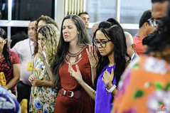 CULTO DE LOUVOR E ADORAÇÃO 06-01-2019-71
