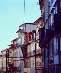 dédales (joannab_photos) Tags: