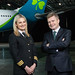 Aer Lingus brand reveal-9[1]