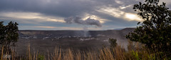 Hawaii 2018-29 (skot917) Tags: 2018 afs1635mmf4 caldera d810 nikon volcanosnationalpark bigisland hawaii
