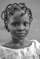 DSC_0150 (i.borgognone) Tags: child children africa travel burkina faso
