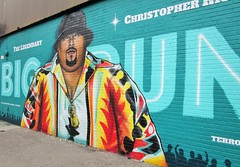 "Big Pun • <a style=""font-size:0.8em;"" href=""http://www.flickr.com/photos/46005017@N00/46859104262/"" target=""_blank"">View on Flickr</a>"