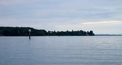 Vacances_0784 (Joanbrebo) Tags: bodensee konstanz badenwürttemberg de deutschland llac lago lake lac canoneos80d eosd autofocus