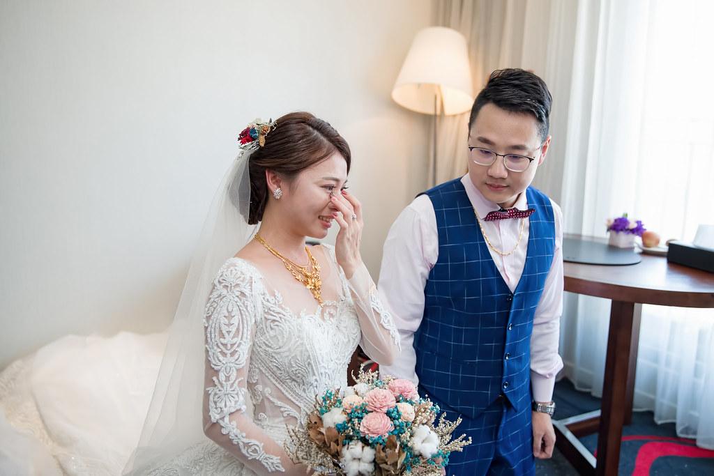 新竹芙洛麗,芙洛麗大飯店,芙洛麗教堂婚禮,水上教堂,教堂類婚紗,婚攝卡樂,Brian&Jenny139