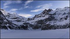 _SG_2019_01_6020_IMG_5708 (_SG_) Tags: schweiz suisse switzerland daytrip tour wandern hike hiking kandersteg lake oeschinen oeschinensee upper station heuberg panorama unterbärgli oberbärgli nature aussicht view unesco world heritage trail mountain berge loop winter ice frozen fishing cold