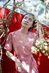 (thuyntfb60234) Tags: vietnamese alpha6000 sonyalpha 50mmf14