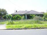 13 GOONAROI STREET, Villawood NSW