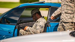 a-salute-to-our-military-nurgemedia-3271 (TheCharisCulture.com) Tags: asalutetoourmilitary carisculture charisculture contentcreators flmakos harb makos nismo nurgemedia thecharisculture usaf 240sx dressupbolts sfl240sx workwheels airforce blue floridamakos homestead homesteadairreservebase lagunasecablue nissan nissan240sx work charisculturecom thecharisculturecom wwwthecharisculturecom