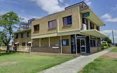 Unit 3/16-18 Little Street, Forster NSW