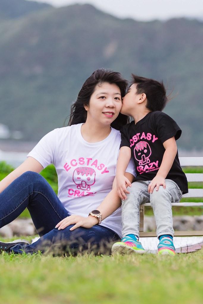 潮境公園-親子寫真-上傳_09