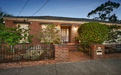 84A Windsor Crescent, Surrey Hills VIC