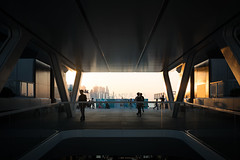 Hong Kong (Harry_S) Tags: hong kong sigma art sony a7rii alpha