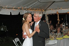 "Father-Daughter Dance • <a style=""font-size:0.8em;"" href=""http://www.flickr.com/photos/109120354@N07/31164788117/"" target=""_blank"">View on Flickr</a>"