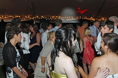 "The Dance Floor • <a style=""font-size:0.8em;"" href=""http://www.flickr.com/photos/109120354@N07/31165623147/"" target=""_blank"">View on Flickr</a>"